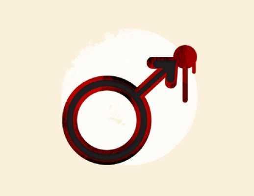 הטרור המגדרי נגד נשים ערביות בישראל: המספרים