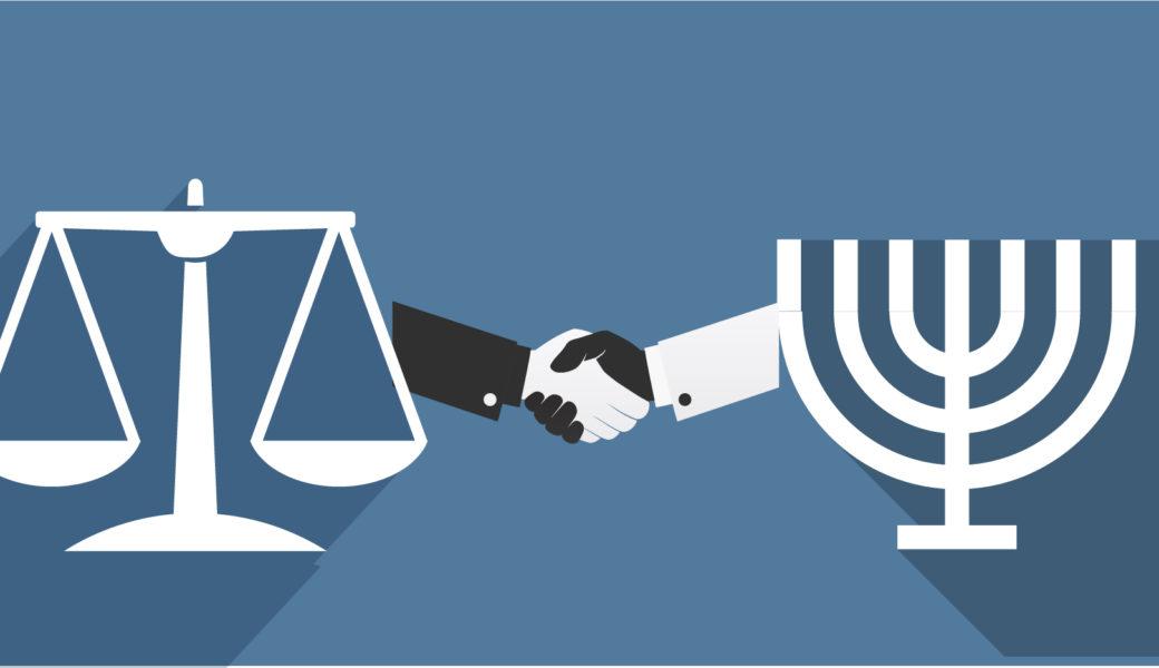 הזוכה בחוזה של עשרות מיליונים לביטוח חברי לשכת עורכי הדין: חברת מנורה, לקוחה של אפי נוה העומד בראש הלשכה