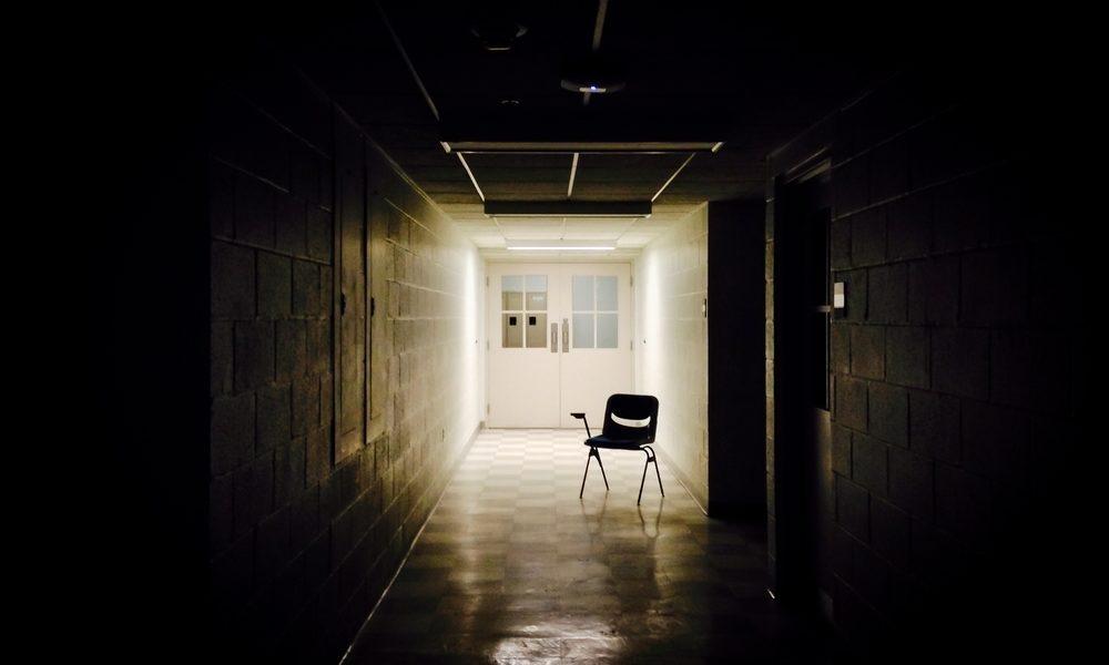 ההשכלה הגבוהה בישראל: מאות תלונות על הטרדות מיניות בשנה