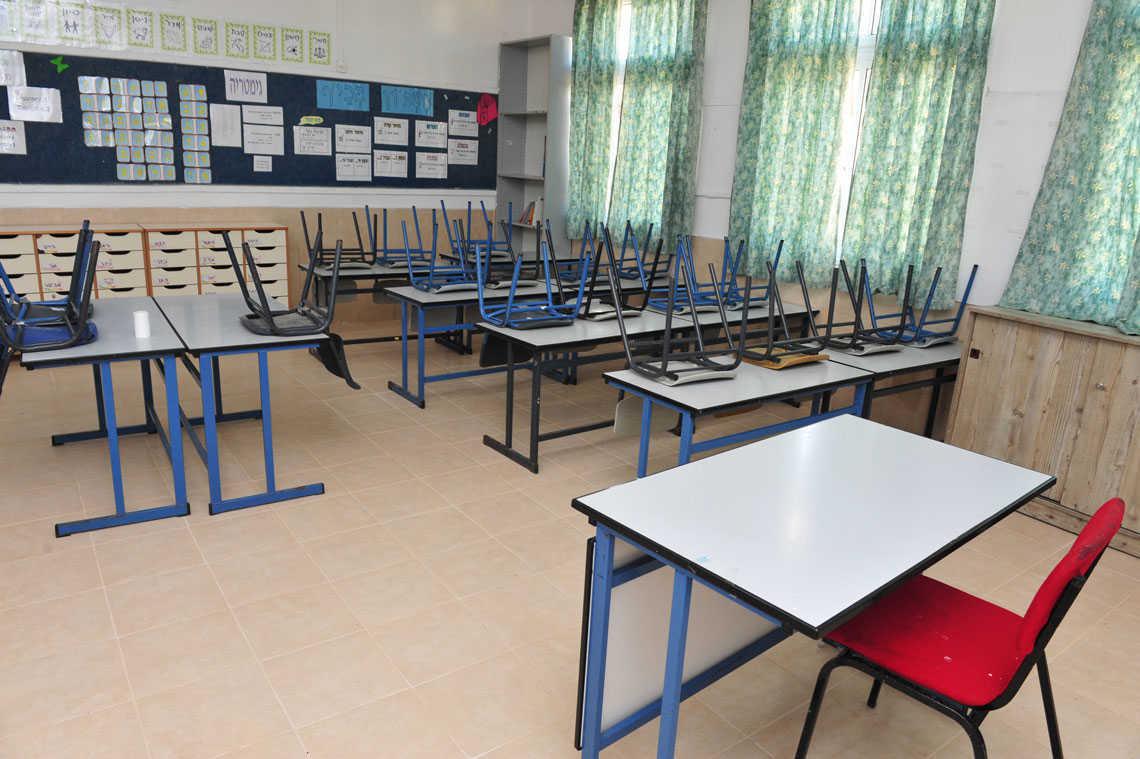 כתת בית ספר