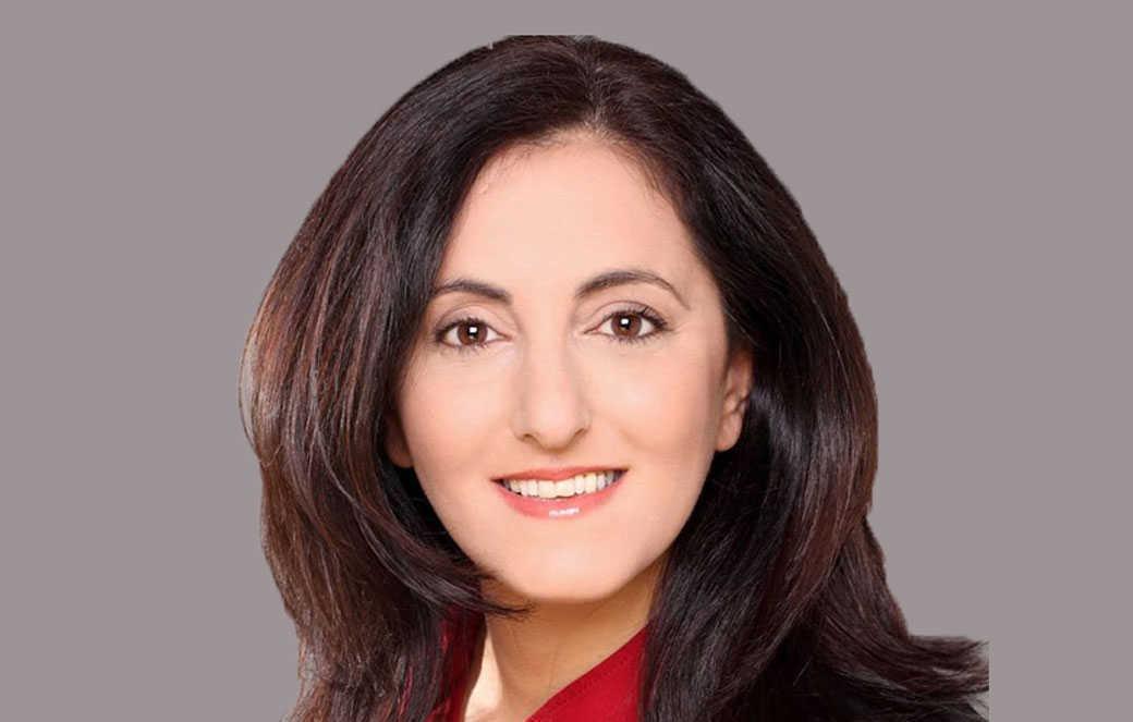 צילום מסך מאתר attorney.org.il