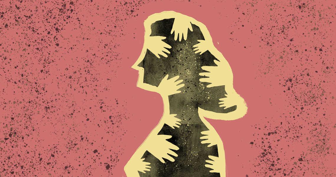 איור: איתי רווה