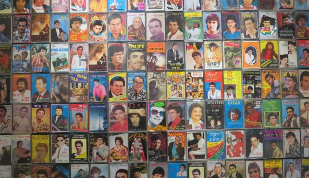 צילום: מוזיאון אשדוד לאומנות