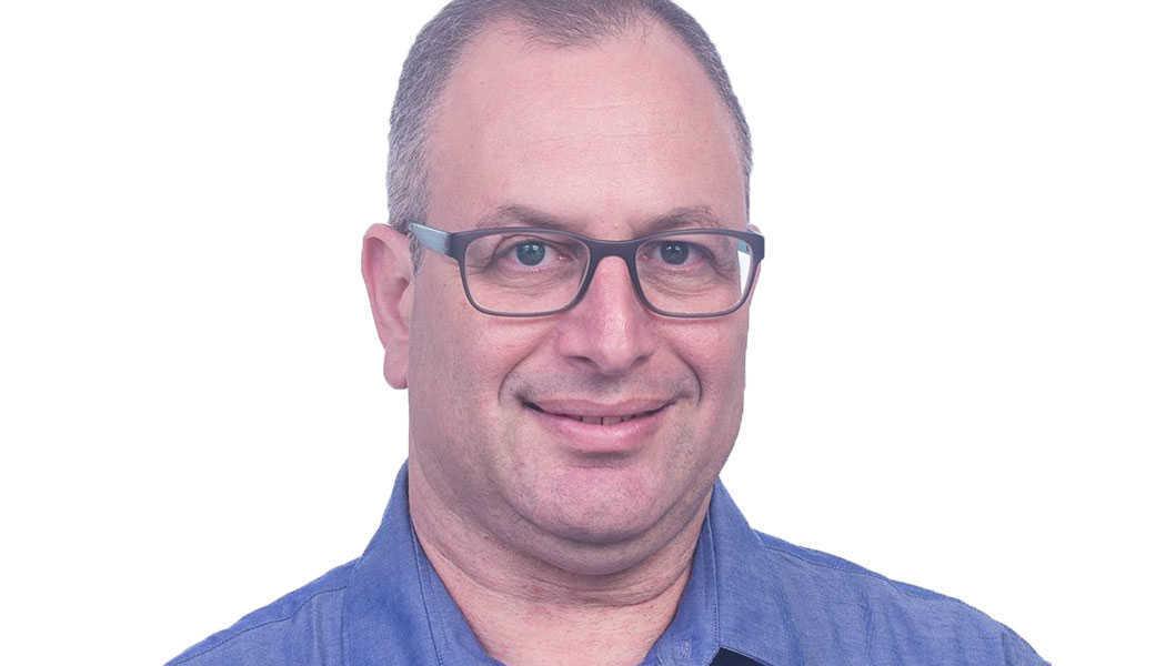 דורון לוי
